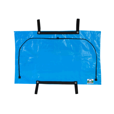 Pet Body Bag Large