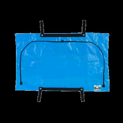 Pet Body Bag Large