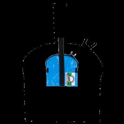 Pet Body Bag Extra Small