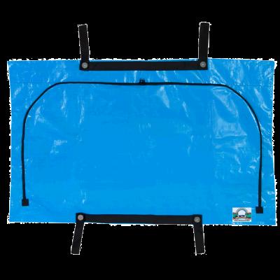 Pet Body Bag Extra Large