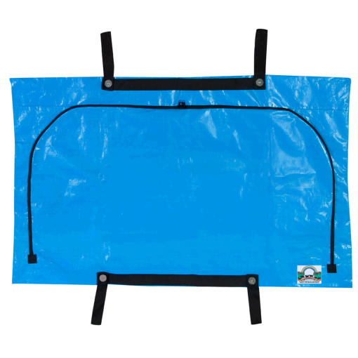 Pet Body Bag Extra Large
